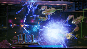R-Type Final 2 Announced for PS4