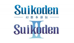 Suikoden 1 and 2 HD Remakes Announced (APRIL FOOLS)