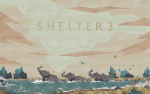 Shelter 3 Announced, Launches in 2020