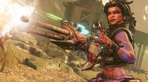 Borderlands 3 Launches September 13, PC Version Timed Exclusive to Epic Games Store