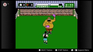 Nintendo Switch Online Adds More NES Games – Super Mario Bros.: The Lost Levels,Punch-Out!! Featuring Mr. Dream, andStar Soldier