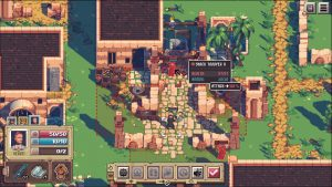Strategy RPG Pathway Launches April 11