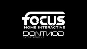 "Dontnod Entertainment and Focus Home Interactive Renew Partnership for ""Ambitious"" New Game"