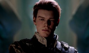 Star Wars Jedi: Fallen Order Debut Trailer, Launches November 15 on PC, PS4, and Xbox One