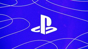 First Details on PlayStation 5: SSD, Backwards Compatible with PS4, More