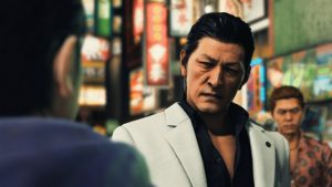 New Look for Kyohei Hamura Revealed in Judgement After Cocaine Scandal