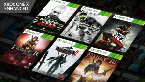 Ninja Gaiden II Gets Xbox One Backwards Compatibility