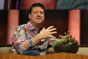 Randy Pitchford Accused of Contempt in Court