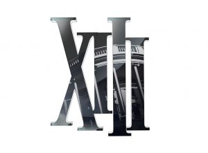 XIII Remake Announced for PC and Consoles