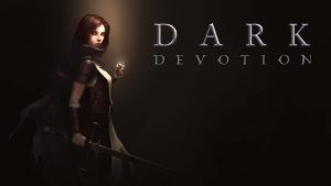 Dark Devotion Launches April 25 on PC, Later for PS4, Switch