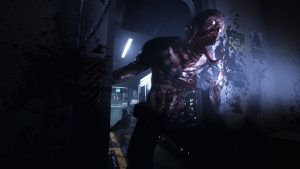"Daymare: 1998 Launches in Summer 2019 for PC, ""Soon After"" for Consoles"
