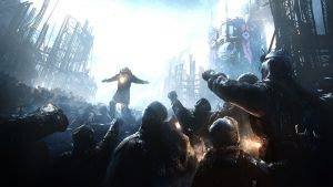 Frostpunk Sells Over 1.4 Million Copies, Dev Costs Recouped Within 66 Hours of Sale