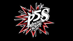 Persona 5 Scramble Announced for PS4, Switch
