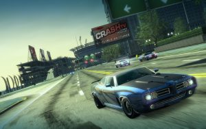 Original Burnout Paradise Servers are Shutting Down in August 2019