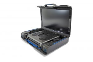 Gaems Guardian – Hands-On Impressions