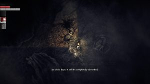"Soviet Era Survival Horror Game ""Darkwood"" Heads to Consoles This Month"