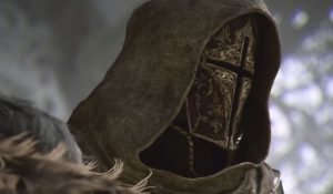 Monsters Trailer for A Plague Tale: Innocence