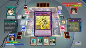 Physical Release Confirmed for Western Version of Yu-Gi-Oh! Legacy of the Duelist: Link Evolution