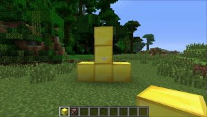 Classic Minecraft Now Officially Playable in Your Web Browser