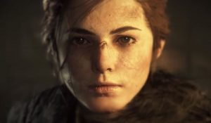 Launch Trailer for A Plague Tale: Innocence