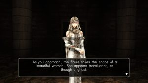 PC Port for Wizardry: Labyrinth of Lost Souls Delayed Due to IP Licensing Issues