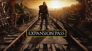 Expansion Pass Detailed for Metro Exodus