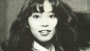 "After 35 Years, Mariya Takeuchi's ""Plastic Love"" Gets an Official Music Video"