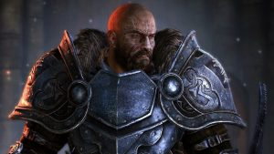 Lords of the Fallen 2 Drops Current Developer, Development in Limbo