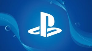 Sony Japan's Cloud Deal With Microsoft Was a Shock to PlayStation Staff