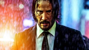 John Wick 4 Confirmed, Set to Premiere on May 21, 2021