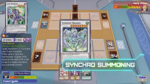 Yu-Gi-Oh! Legacy of the Duelist: Link Evolution Western Launch Set for August 20