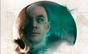 The Dark Pictures Anthology: Man of Medan Launches August 30