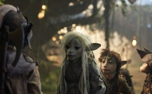 The Dark Crystal: Age of Resistance Set to Premiere August 30