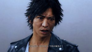 Sega to Resume Selling Judgment in Japan on July 18