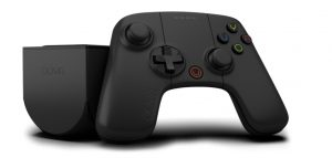 OUYA Store and Services are Shutting Down on June 25