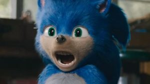 Sonic the Hedgehog Live Action Movie Delayed to February 14, 2020