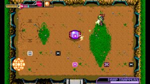 Blaster Master Zero Gets a PC Port on June 14, Inti Creates Planning More PC Ports