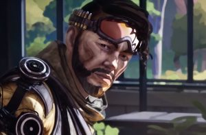 Apex Legends Revenue Drops 74% Two Months From Launch