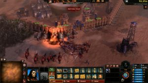 Conan Unconquered to Launch Earlier, System Requirements Confirmed