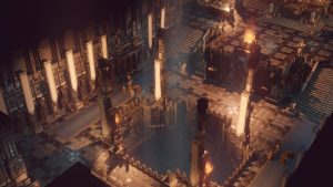 New Trailer for SpellForce 3: Soul Harvest Showcases the Dwarves