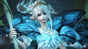 Final Fantasy XIV Shadowbringers Benchmark Tool Now Available