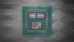AMD Drops More Ryzen CPU Info at E3; 16 Core CPU