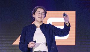AMD Ryzen 3000 CPUs Announced, Feature Up to 12 Cores