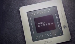 AMD Navi Radeon RX 5000 Series GPU Announced