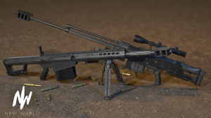 New Update for Insurgency: Sandstorm Adds a New Map, Mode, and New Guns