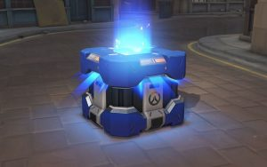 """Flemish Gaming Association: Industry is Being """"Dragged Through the Mud"""" by Loot Box Legislation"""