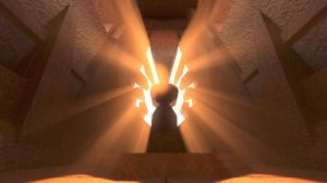 Quake II Gets Official Ray-Tracing Support from Nvidia