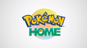 Pokemon Home Announced