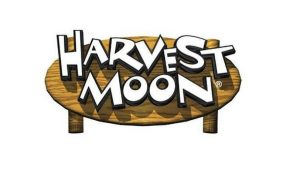 Harvest Moon: Mad Dash Announced for PS4 and Switch
