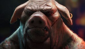 Beyond Good and Evil 2 is Skipping E3 2019
